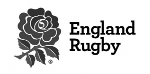 england rugby