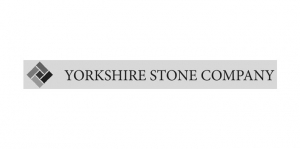yorkshirestone